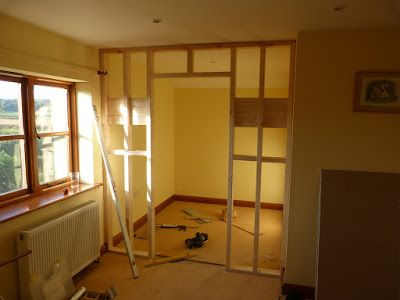 build house step by step guide