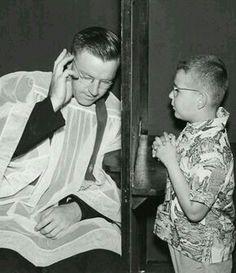 catholic sacrament of reconciliation guide