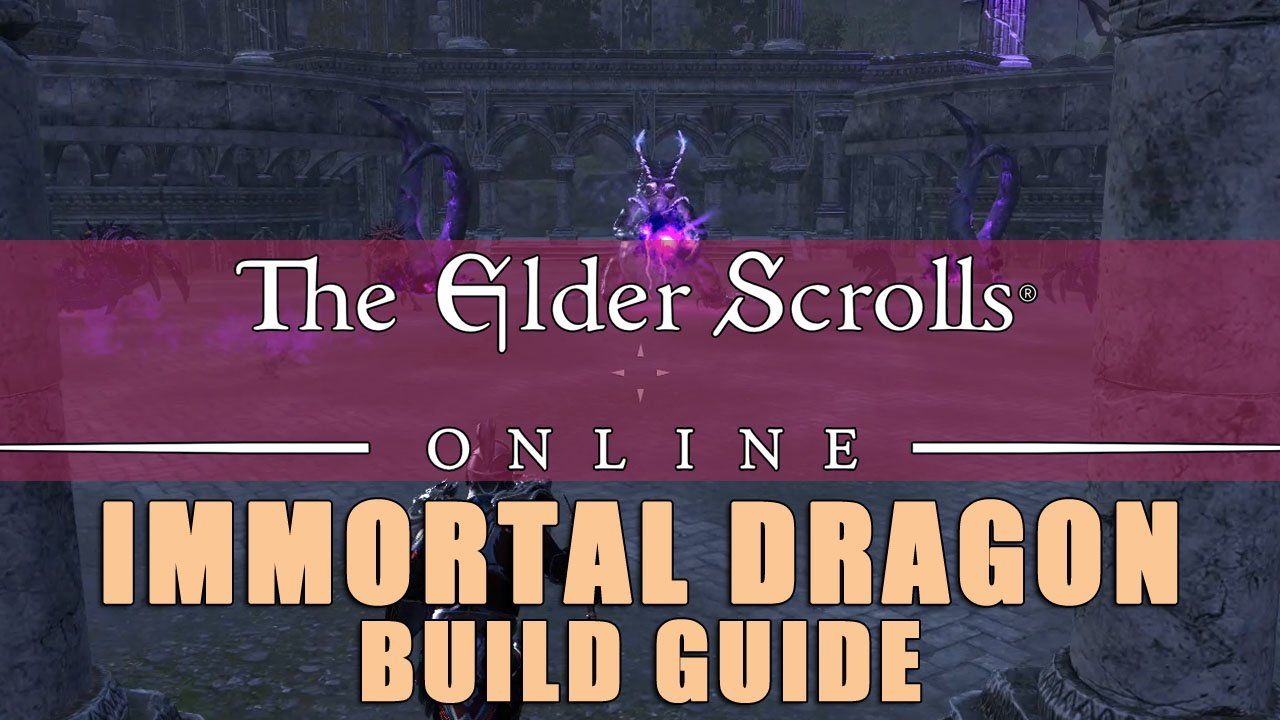 dragon age 2 leveling guide