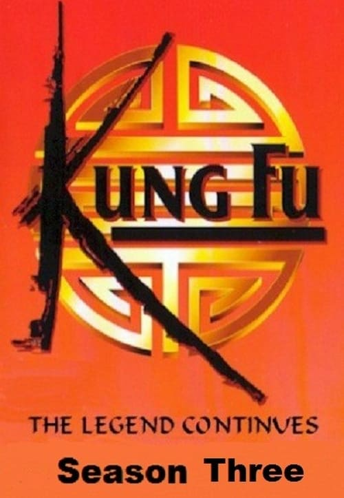 kung fu tv series episode guide