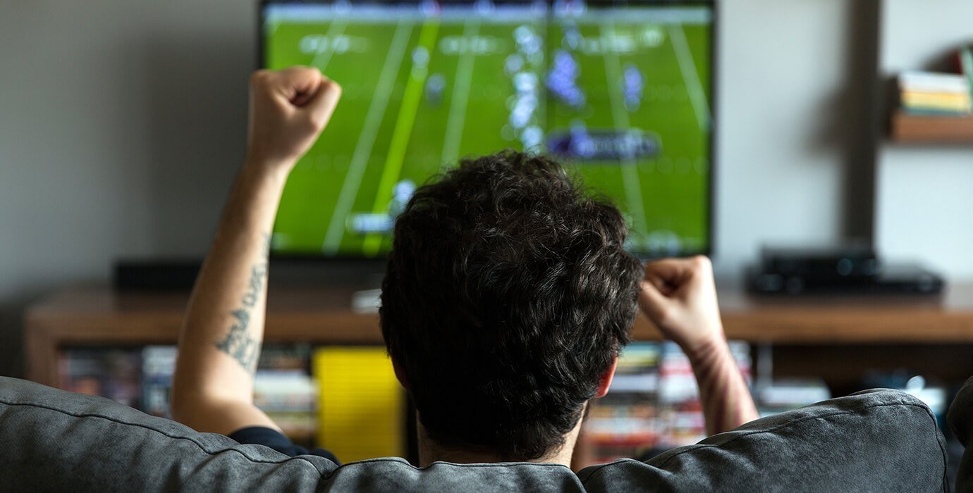 7mate nfl tv guide 2018