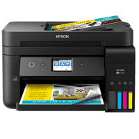 epson printers online user guide