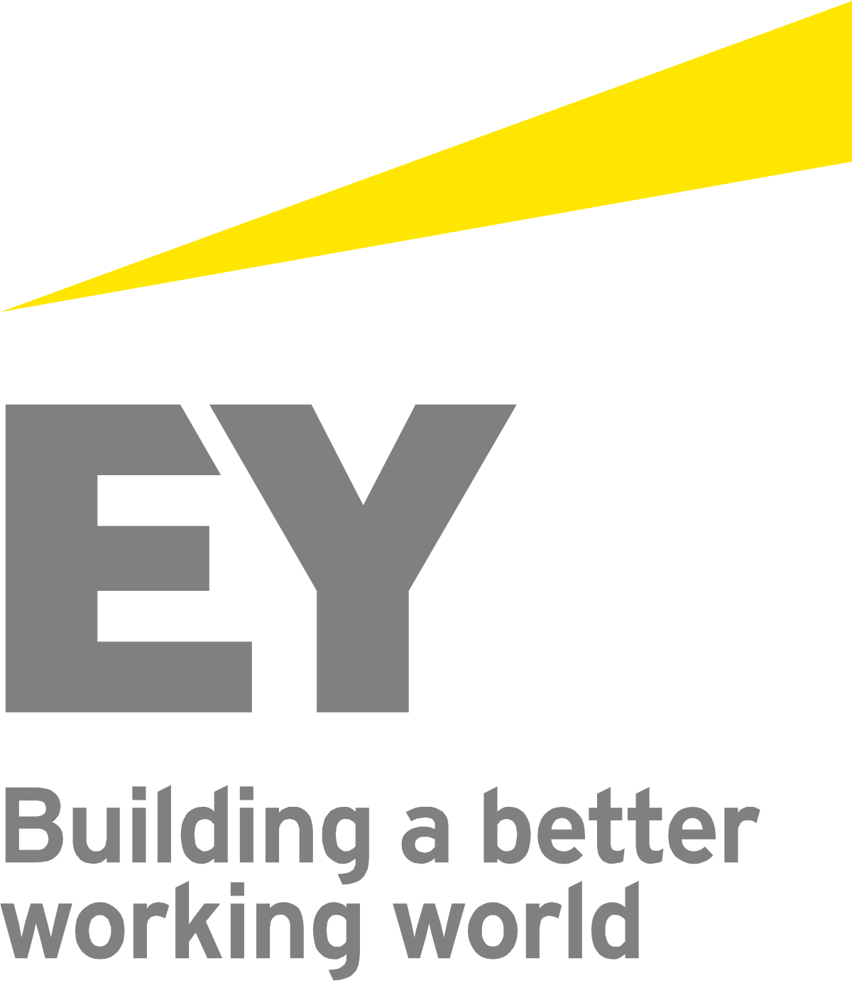 ey worldwide tax guide 2018