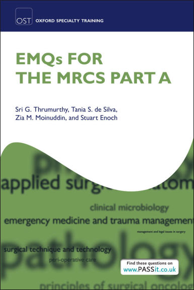 drexam part b mrcs osce revision guide free download
