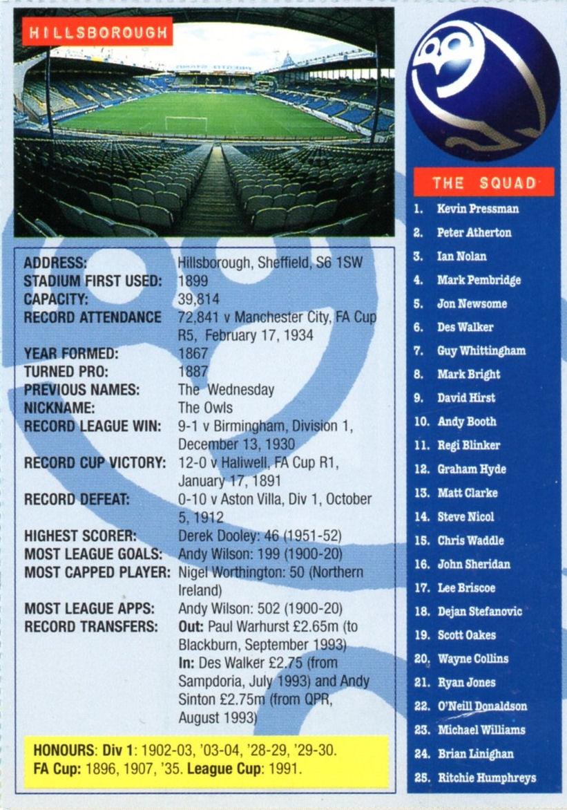 football form guide league 1