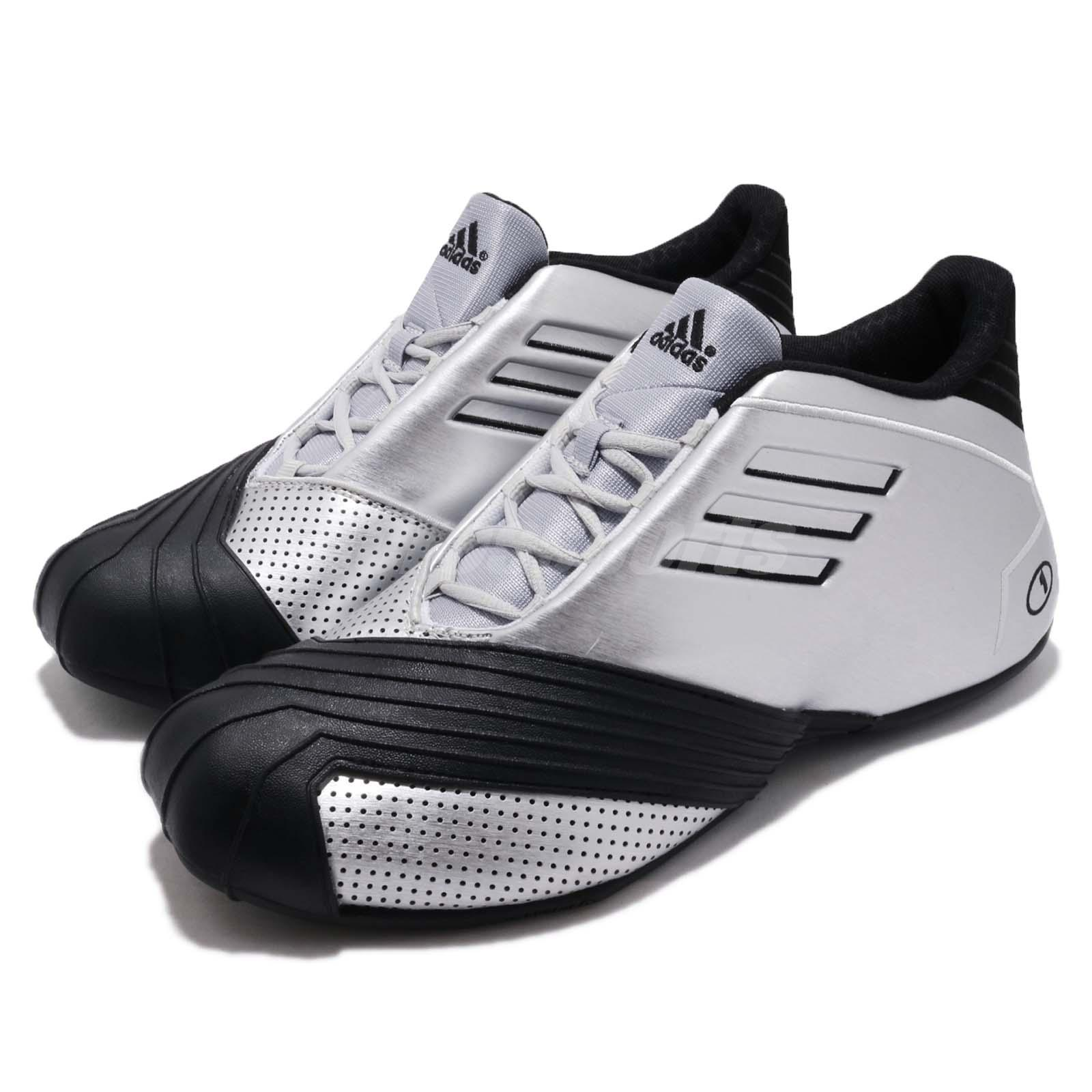 g star shoes size guide