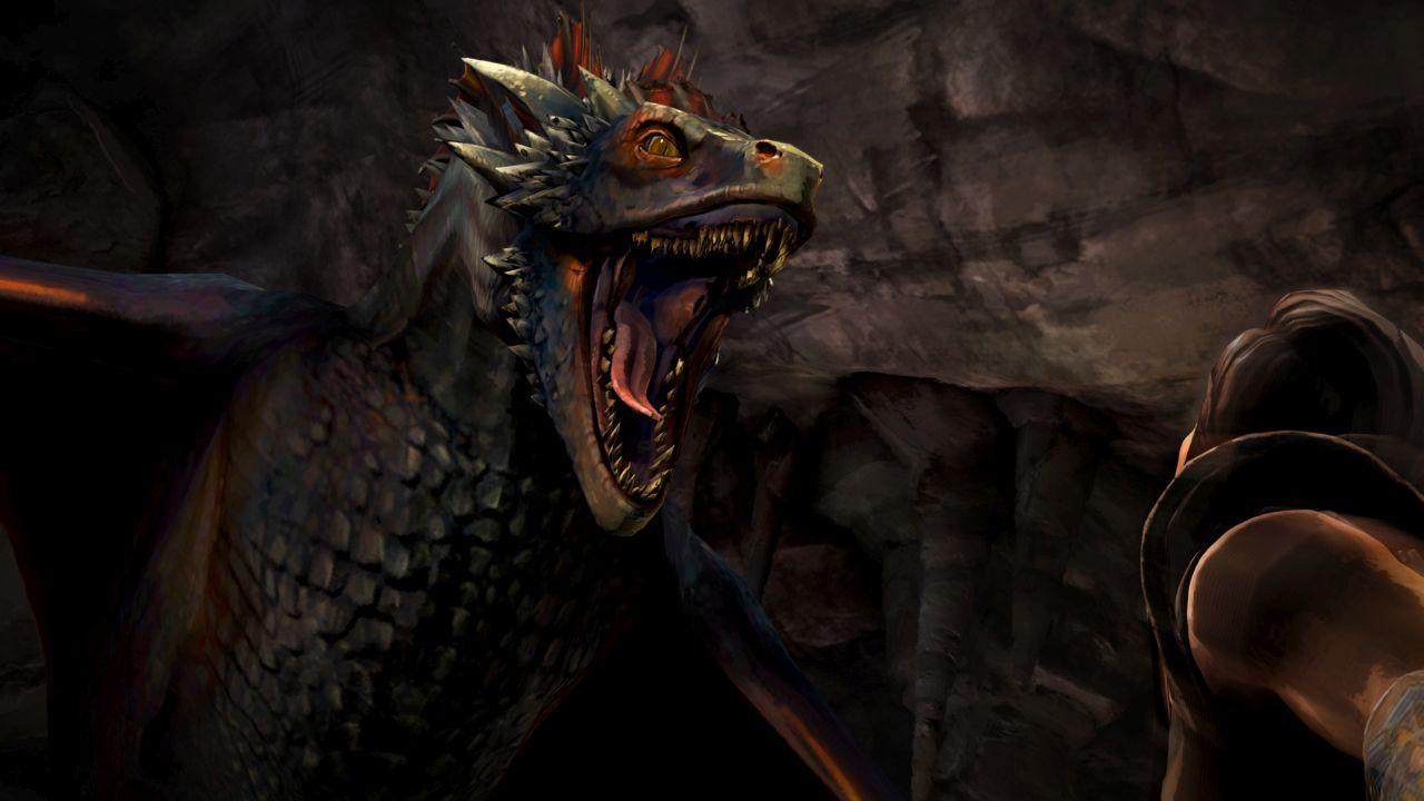 game of thrones season 3 episode guide