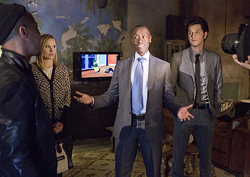 house of lies season 3 episode guide