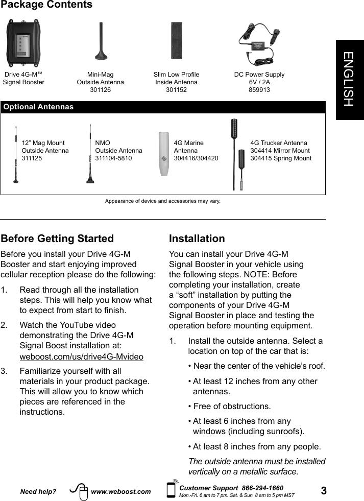 icici direct user guide pdf