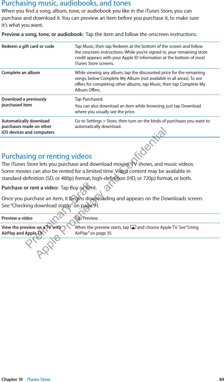 ipad 2 user guide download