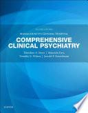 medical interviews a comprehensive guide pdf free