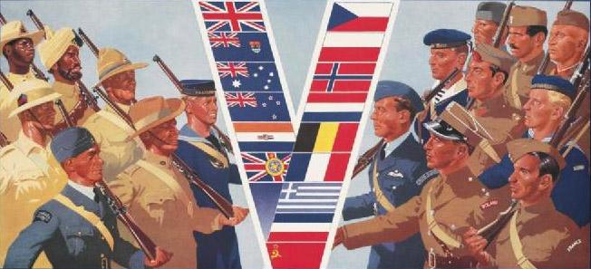 men of war assault squad guide