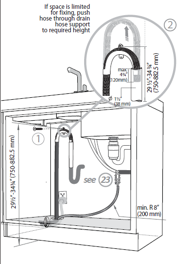 plumbing and drainage guide pdf
