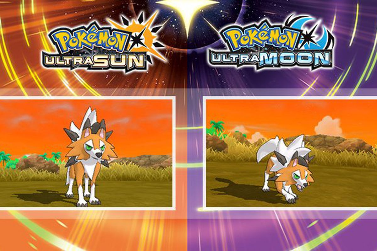 pokemon sun and moon guide download