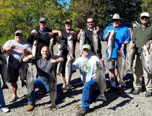 recreational fishing guide 2017 wa