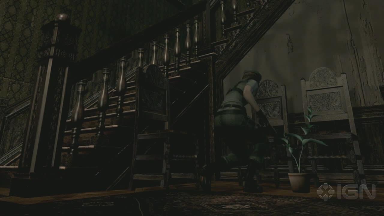 resident evil 7 guide ign