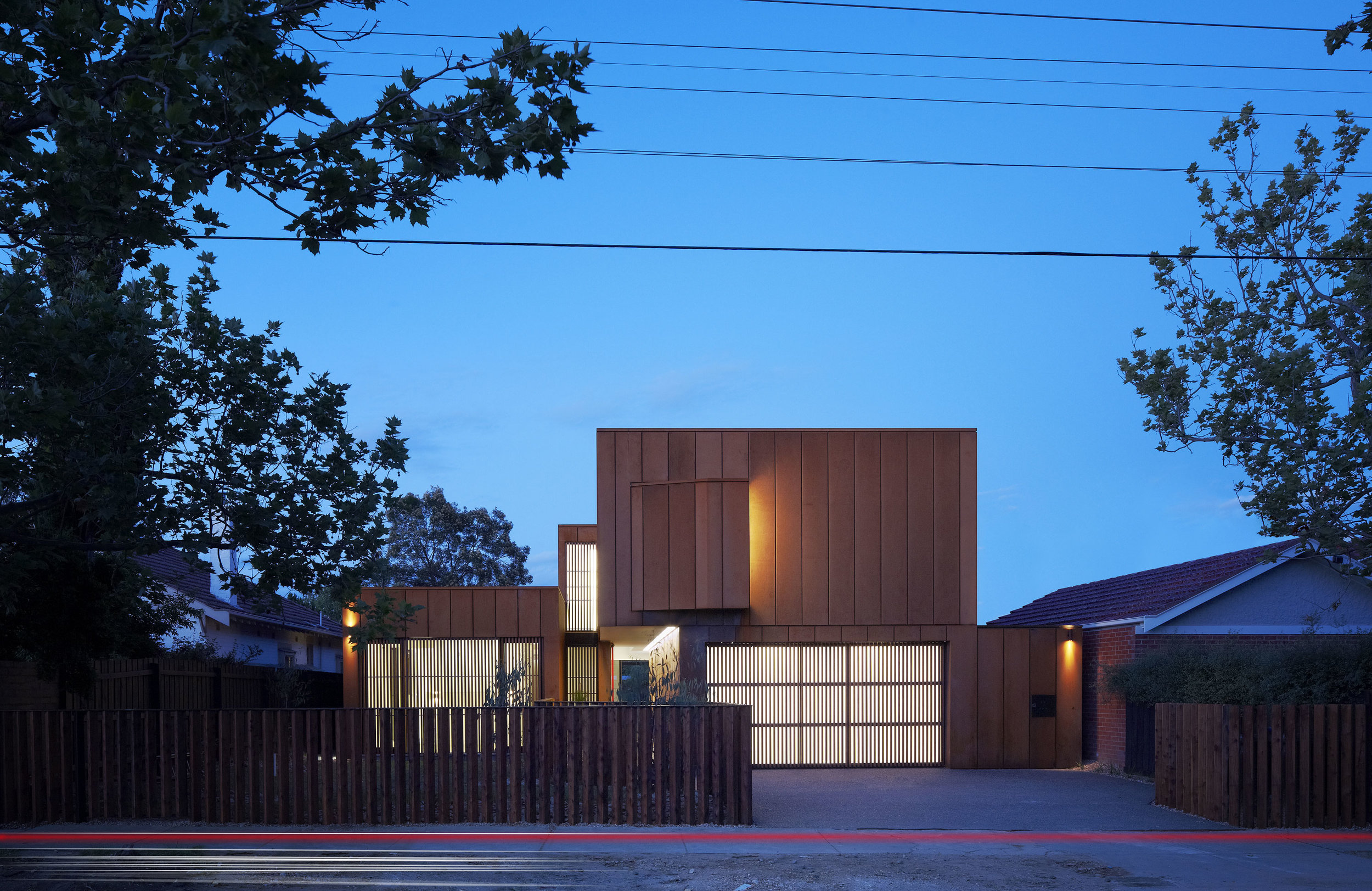 residential structural design guide 2012