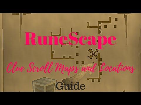 runescape 3 beginners guide 2017