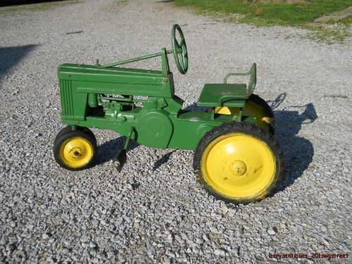 small farm tractors buying guide