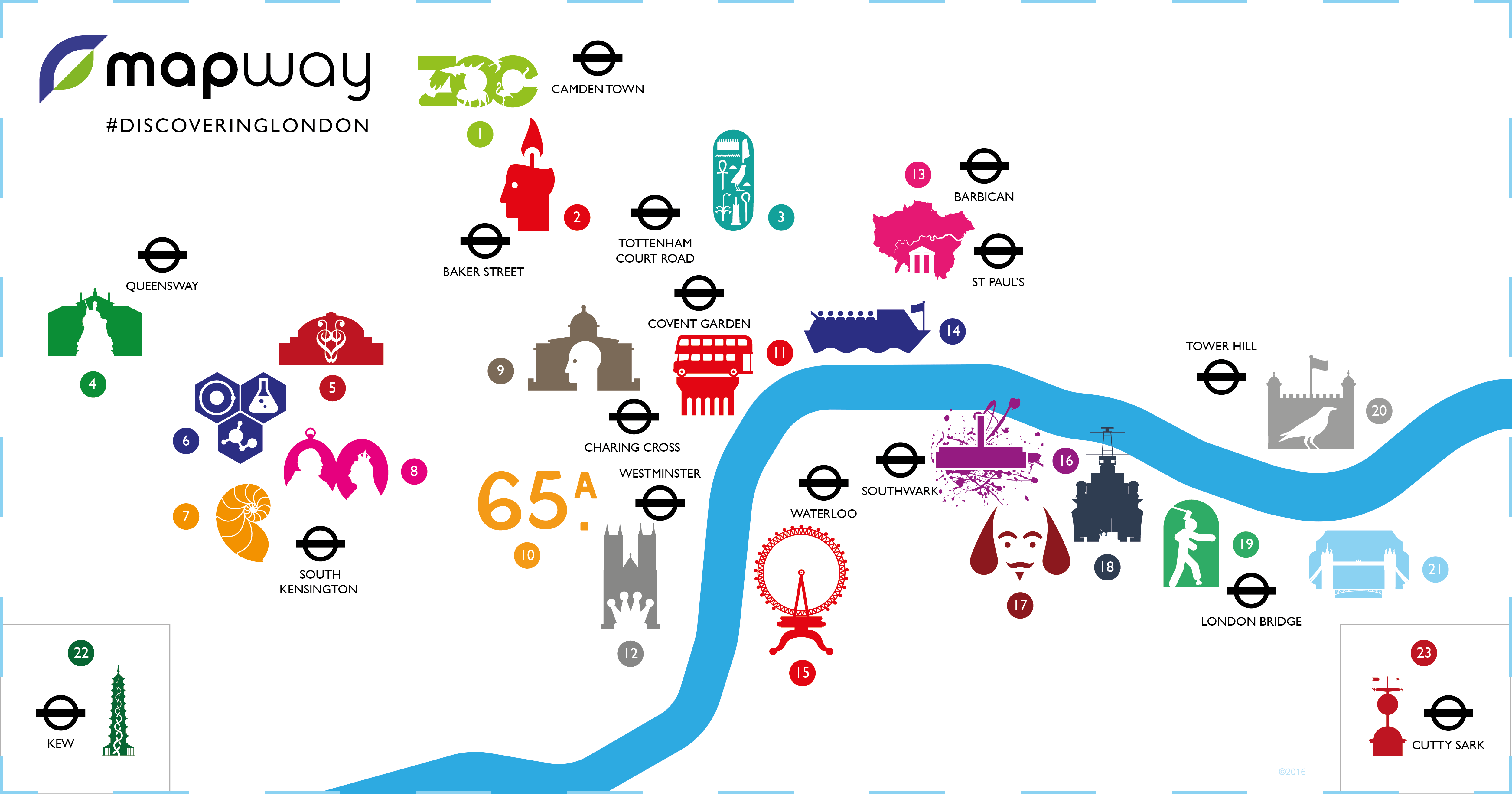 tower of london guide pdf