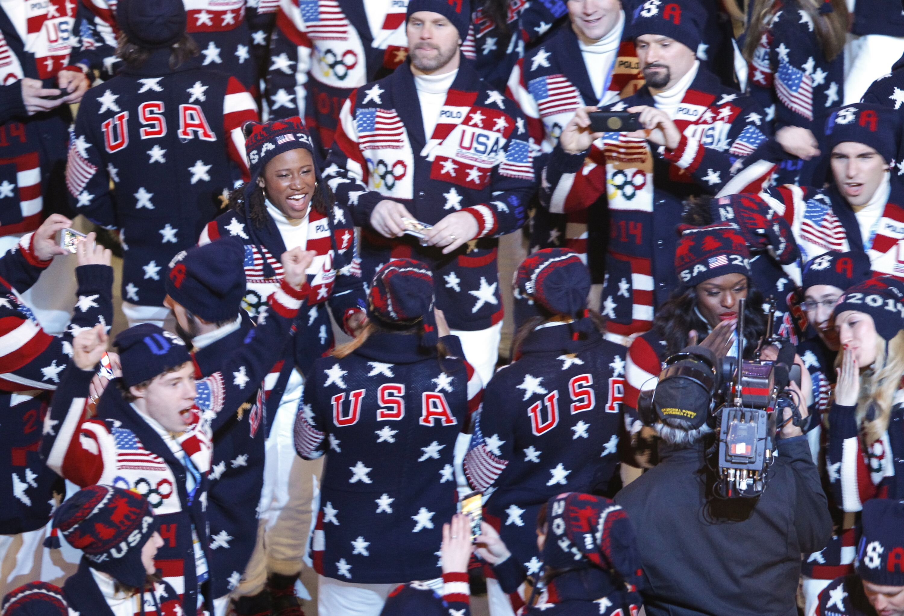 winter olympics channel 7 guide