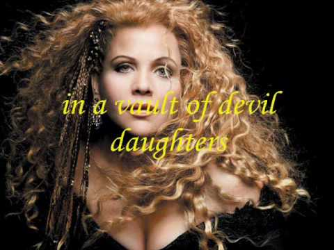 with twilight as my guide lyrics